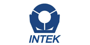 美国Intek/Intek