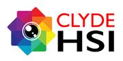英国Clyde HSI/Clyde HSI