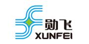 上海勋飞/XunFei