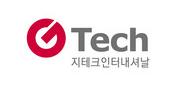 韩国G-Tech/G-Tech