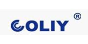 德国Coliy/Coliy