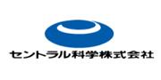 日本aqua-ckc/aqua-ckc