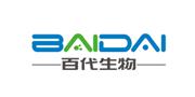 常州百代/BaiDai