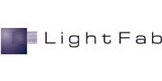 德国LightFab/LightFab