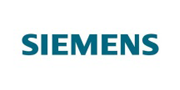 德国西门子/SIEMENS