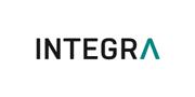 瑞士INTEGRA/INTEGRA