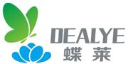 广东蝶莱/dealye