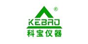 宁波科宝/KEBAO