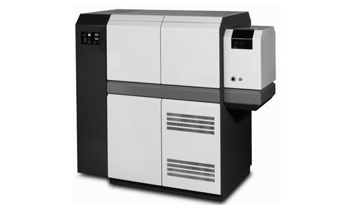 辉光放电质谱仪的应用