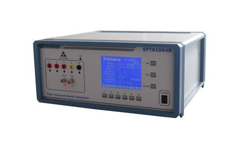 脈沖發生器的分類、技術參數、特點和應用領域