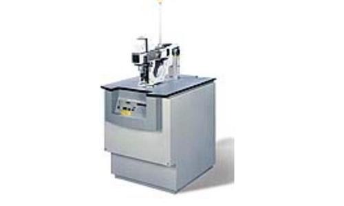 小角X射线散射仪的的性质和发展