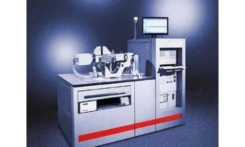 小角X射线散射仪在高分子材料中的应用