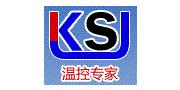 江苏康士捷/KangShiJie