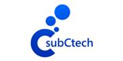 德国SubCtech/SubCtech