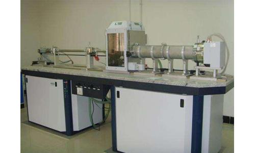 小角X射线散射对于合金中的析出相研究