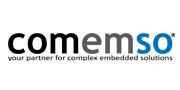 德国Comemso/Comemso