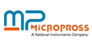 法国Micropross/Micropross