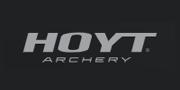 德国Hoyt/Hoyt