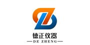 巩义德正/DeZheng
