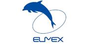 日本ELMEX/ELMEX