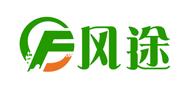 山东风途/FengTu