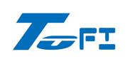 上海托菲/TOFI