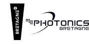 法国PHOTONICS BRETAGNE/PHOTONICS BRETAGNE