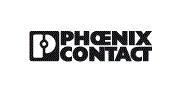 德国菲尼克斯/PHOENIX CONTACT