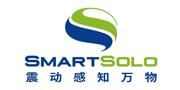 深圳面元/SmartSolo