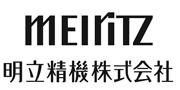 日本Meiritz/Meiritz