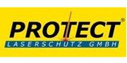 德国PROTECT/PROTECT-Laserschutz GmbH