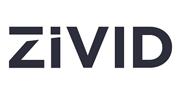 挪威Zivid/Zivid