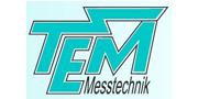 德国TEM/TEM Messtechnik Gm