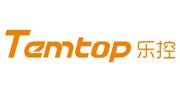 美国乐控/Temtop