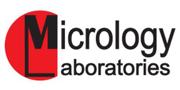 美国Micrology Labs/Micrology Labs