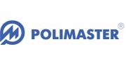 白俄罗斯POLIMASTER/POLIMASTER