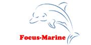 南京聚海/Focus-Marine