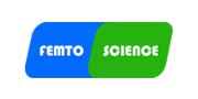 韩国Femto Science/Femto Science