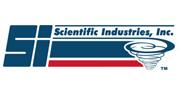 (美国)美国Scientific Industries