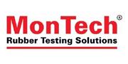德国MonTech/MonTech