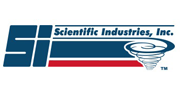 美国Scientific Industries/Scientific Industries