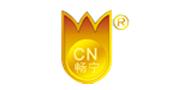 扬州双菱/ShuangLing