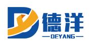 深圳德洋/DeYang