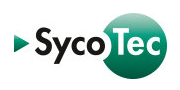 德国SycoTec