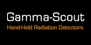 德国Gamma-Scout