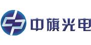 武汉中旗光电/ZhongQiGuangDian