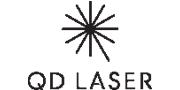 日本QD Laser