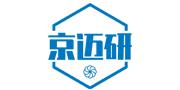北京京迈研/JingMaiYan