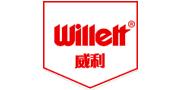 美国威利/Willett