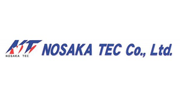 意大利NOSAKA/NOSAKA